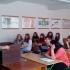 Інженерно-економічне відділення